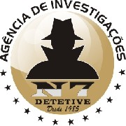 Detetive particular Piracicaba