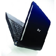 Notebook acer 4540-1047 athlon x2  /  4gb  /  320gb