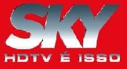 Consultor de vendas sky tv