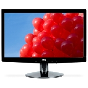 "Monitor aoc 15-6"" led"