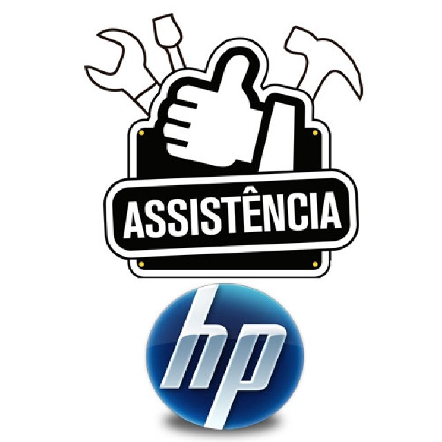 Foto 1 - Assistencia Notebook HP Recife -PE