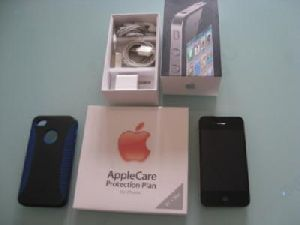 Foto 1 - Apple iphone-Samsung s 2 and nikon camera