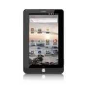 Tablet coby kyros 7016 4gb android 23 wifi gratis
