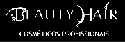 Beauty hair cosméticos