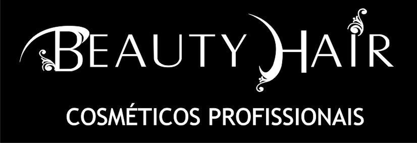 Foto 1 - Beauty hair cosméticos